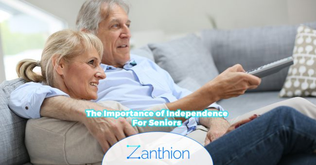 importance of independence Independence here refers to all aspects of your life including financial, career, emotional, personal faith and beliefs so here are the 8 important reasons why you should be more independent  8 reasons why you should be more independent.