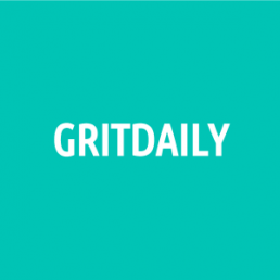 GritDaily